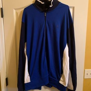 Men's lightweight Ralph Lauren  sports jacket